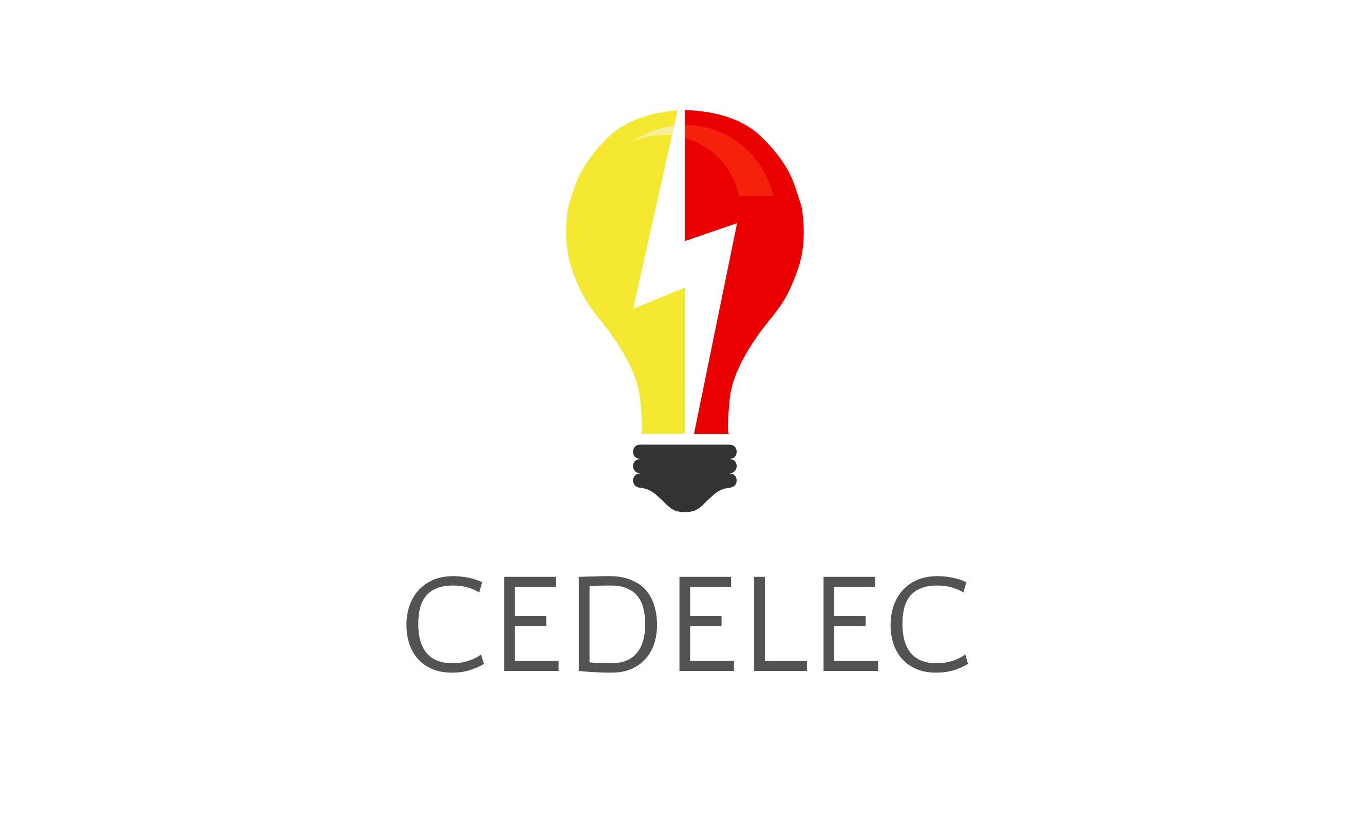 Cedelec